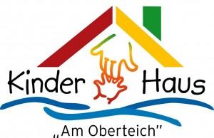 Logo_Kinderhaus