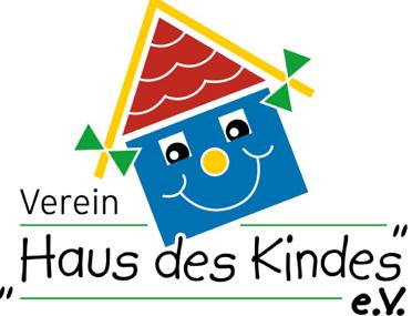 Verein Haus des Kindes e.V.