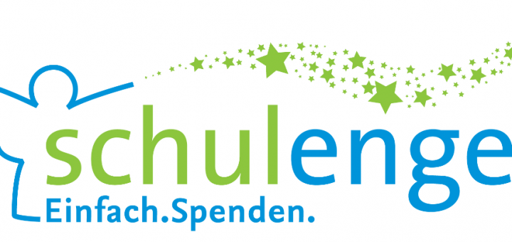 Schulengel-Logo-groß